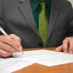 Jak napisać skuteczne wezwanie do zapłaty?