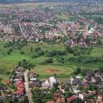 W co warto inwestować w Radomiu i okolicach?