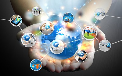 pkwiu usługi internetowe