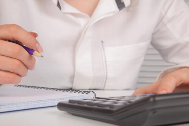 prawidłowe ustalanie wynagrodzeń