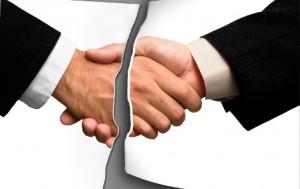 rozwiazanie-umowy