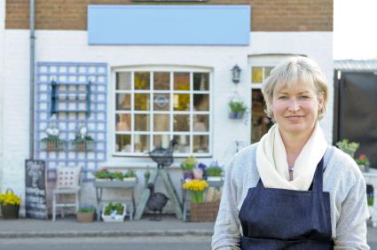Jaki biznes opłaca się otworzyć w małym mieście z niewielkim kapitałem początkowym?