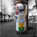 Zasady tworzenia skutecznego plakatu reklamowego