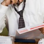 Czy wezwanie do zapłaty jest dokumentem księgowym?