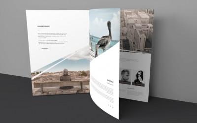 jak tworzyc ulotki i katalogi