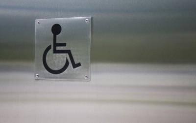 korzyści z zatrudnienia niepełnosprawnych