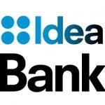 ideabank - bezpłatne konto dla małej firmy
