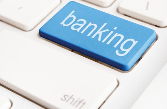 konto-bankowe-darmowe-dla-malych-firm