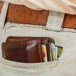 Płatności w internecie – najważniejsze zasady bezpieczeństwa, które warto znać
