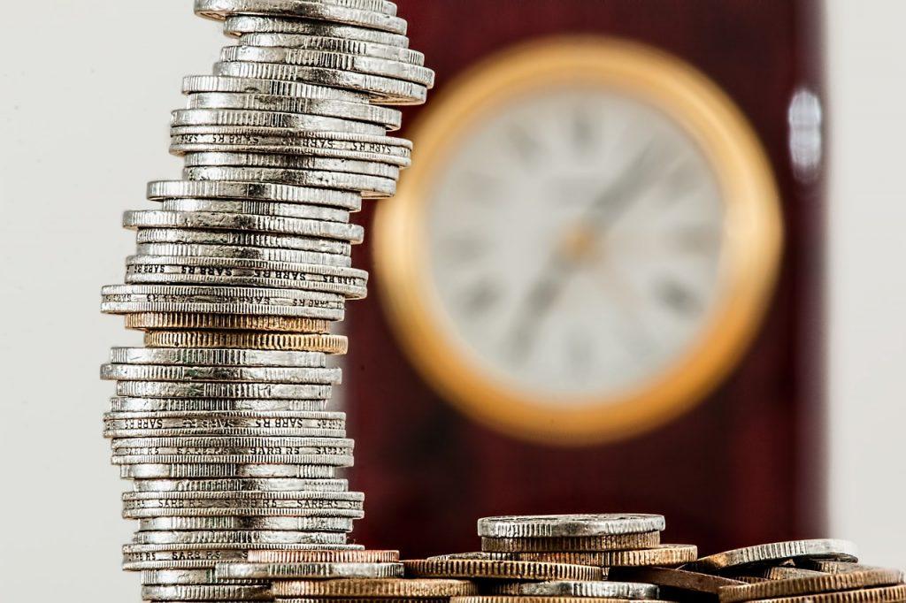 bezpieczny przewoz pieniedzy firmowych