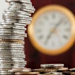 Szukasz agencji ochrony, która zapewni bezpieczny konwój pieniędzy i wartościowych przedmiotów? Dowiedz się, jak wybrać dobrą firmę.
