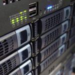 Czym powinna charakteryzować się dobra serwerownia?