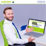 Waluteo – nowy gracz na rynku kantorów online