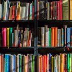 Jak zapakować książki do wysyłki?